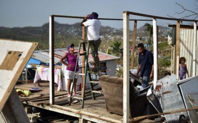 Venture Capital Alliance Invests $45 Million In Puerto Rico's 'Entrepreneurial Ecosystem'