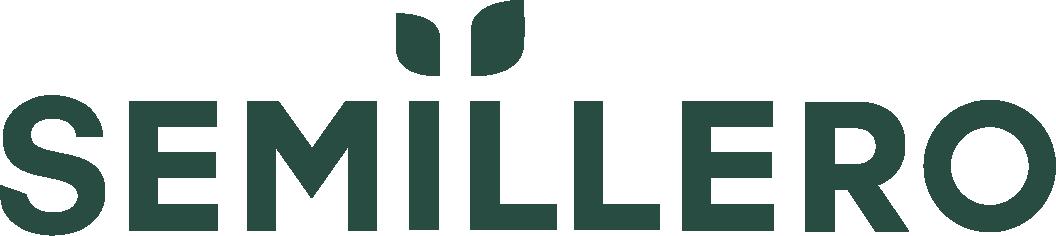Semillero Partners